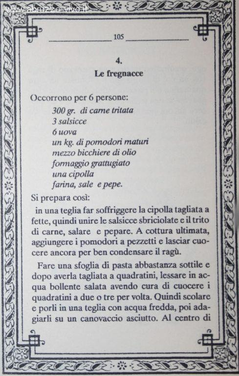 braccili-6