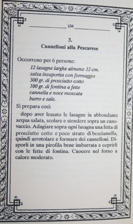 braccili-7