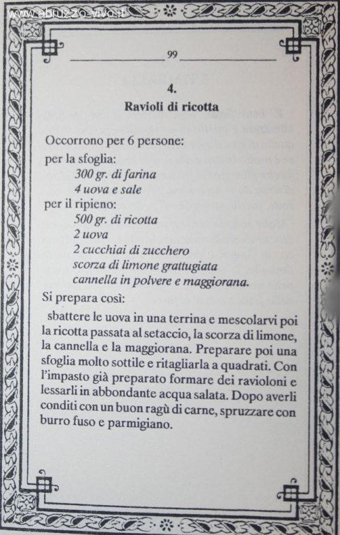 braccili-8