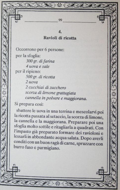 braccili-9
