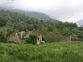 cannavine-1-170x128 Borghi abbandonati