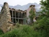 cannavine-4-170x128 Borghi abbandonati