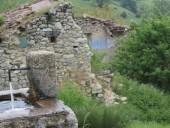 cannavine-5-170x128 Borghi abbandonati