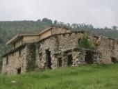 cannavine-6-170x128 Borghi abbandonati