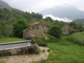 cannavine-7-170x128 Borghi abbandonati