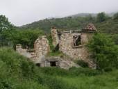 cannavine-8-170x128 Borghi abbandonati