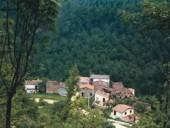 casagreca-1-170x128 Borghi abbandonati