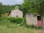 casagreca-2-170x128 Borghi abbandonati