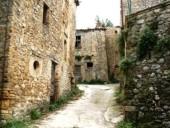 castiglione-1-170x128 Borghi abbandonati