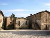 castiglione-2-170x128 Borghi abbandonati