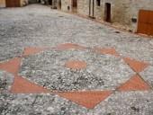 castiglione-3-170x128 Borghi abbandonati