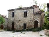 castiglione-4-170x128 Borghi abbandonati