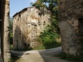 castiglione-5-170x128 Borghi abbandonati