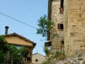 collegrato-1-170x128 Borghi abbandonati