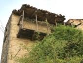 collegrato-10-170x128 Borghi abbandonati