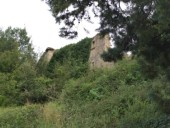 collegrato-13-170x128 Borghi abbandonati