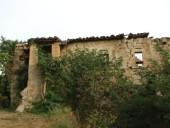 collegrato-4-170x128 Borghi abbandonati
