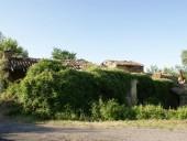 corelli-1-170x128 Borghi abbandonati