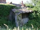 corelli-5-170x128 Borghi abbandonati