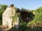 corelli-8-170x128 Borghi abbandonati