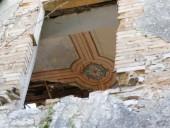 faraone-15-170x128 Borghi abbandonati