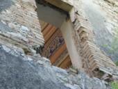 faraone-16-170x128 Borghi abbandonati