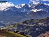 foto2-1-170x128 Panoramica Abruzzo - 2