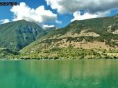 foto2-10-170x128 Panoramica Abruzzo - 2