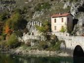foto2-11-170x128 Panoramica Abruzzo - 2