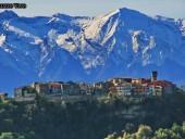 foto2-12-170x128 Panoramica Abruzzo - 2
