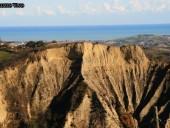 foto2-13-170x128 Panoramica Abruzzo - 2