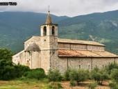 foto2-16-170x128 Panoramica Abruzzo - 2