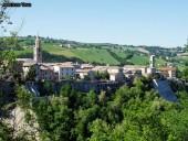 foto2-17-170x128 Panoramica Abruzzo - 2