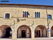 foto2-18-170x128 Panoramica Abruzzo - 2
