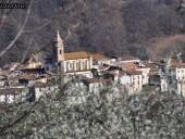 foto2-2-170x128 Panoramica Abruzzo - 2