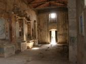 foto2-20-170x128 Panoramica Abruzzo - 2