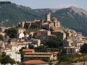foto2-21-170x128 Panoramica Abruzzo - 2