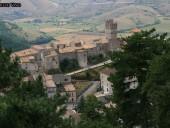foto2-22-170x128 Panoramica Abruzzo - 2