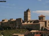 foto2-23-170x128 Panoramica Abruzzo - 2