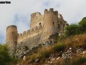 foto2-25-170x128 Panoramica Abruzzo - 2