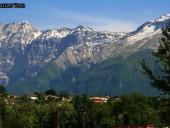 foto2-26-170x128 Panoramica Abruzzo - 2