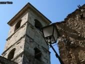foto2-27-170x128 Panoramica Abruzzo - 2