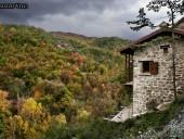 foto2-3-170x128 Panoramica Abruzzo - 2