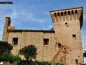 foto2-30-170x128 Panoramica Abruzzo - 2