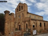 foto2-32-170x128 Panoramica Abruzzo - 2