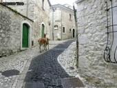 foto2-4-170x128 Panoramica Abruzzo - 2
