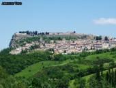foto2-5-170x128 Panoramica Abruzzo - 2