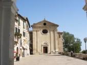 foto2-6-170x128 Panoramica Abruzzo - 2