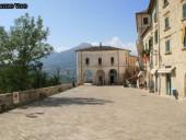 foto2-7-170x128 Panoramica Abruzzo - 2