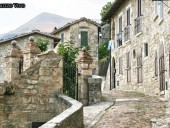 foto2-8-170x128 Panoramica Abruzzo - 2